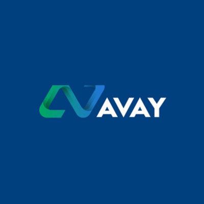 Hướng dẫn cách vay tiền Avay cụ thể, chi tiết nhất 2021