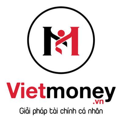 Vietmoney là gì? Hướng dẫn cách vay tiền Vietmoney chi tiết 2021