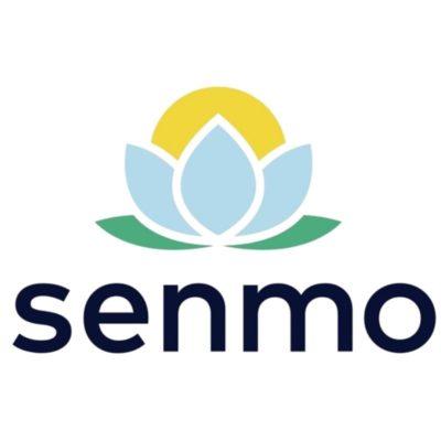 Senmo là gì? Hướng dẫn cách vay tiền Senmo chi tiết 2021