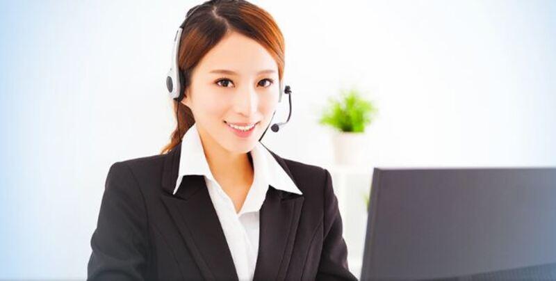 Sau khi đăng ký tại 24hPlus chuyên viên tư vấn sẽ gọi điện lại để trao đổi với bạn nhiều vấn đề