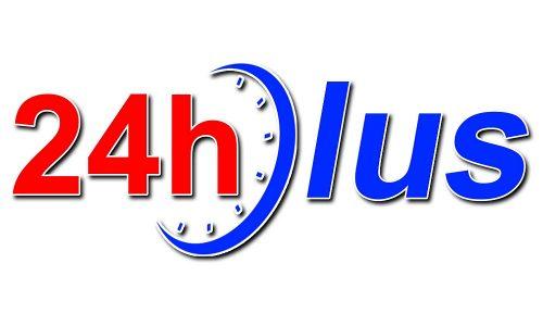 24hPlus là gì? Hướng dẫn cách vay tiền 24hplus chi tiết 2021