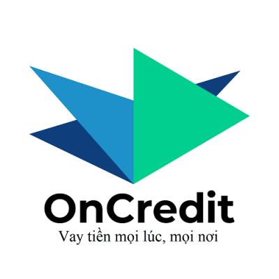 OnCredit là gì? Hướng dẫn cách vay tiền OnCredit chi tiết 2021