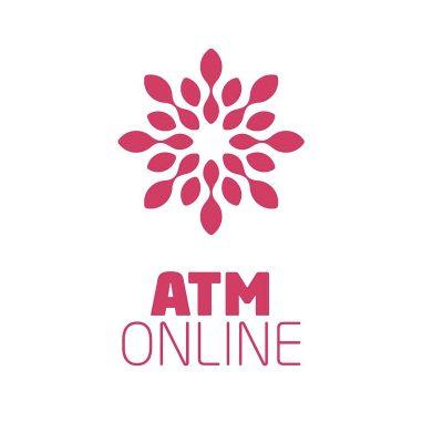 Top 7+ Vay tiền nhanh online trong ngày lãi thấp nhất 2021