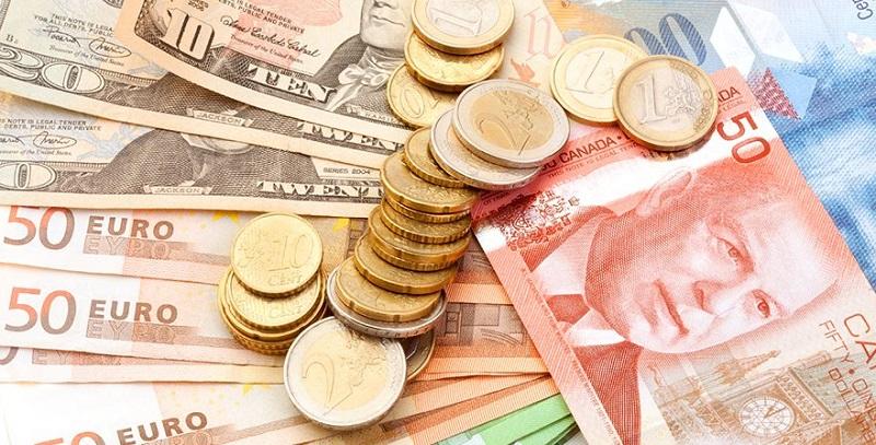 Lãi suất và hạn mức phụ thuộc vào điểm tín dụng