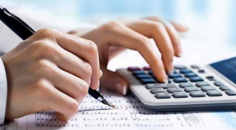 Hướng dẫn cách tính lãi suất khi vay 1 tỷ trong 10- 20 năm