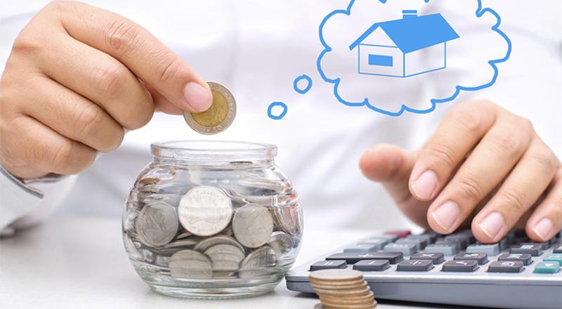 Lãi suất của hình thức vay tiền chỉ cần CMND và hộ khẩu