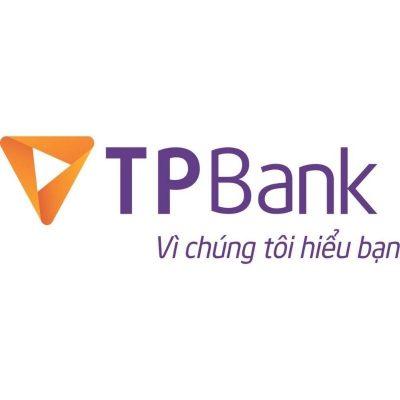 [Top 7] Ngân hàng cho vay tín chấp lãi suất thấp nhất 2021