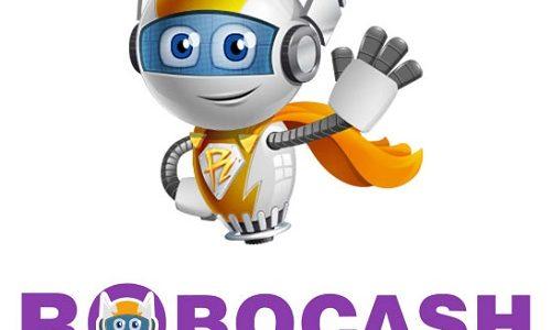 Robocash là gì? Hướng dẫn cách vay tiền Robocash chi tiết 2021