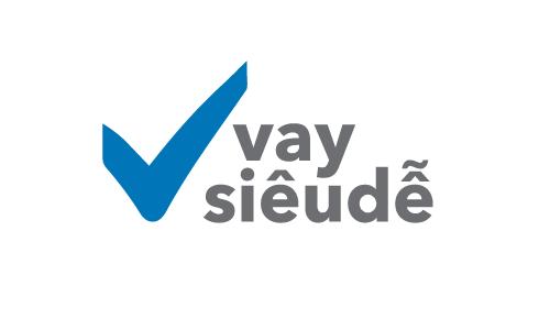 Vaysieude là gì? Hướng dẫn cách vay tiền Vaysieude chi tiết 2021