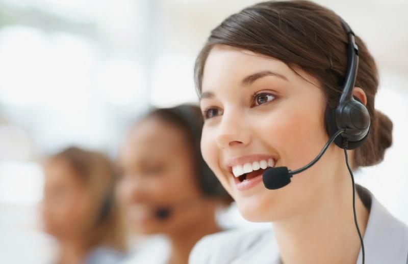 Đội ngũ tư vấn viên của Vaysieude sẽ gọi điện và giúp bạn chọn gói vay hợp lý nhất