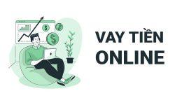 Vay tiền nhanh online trong ngày lãi thấp nhất 2021 [Top 7]