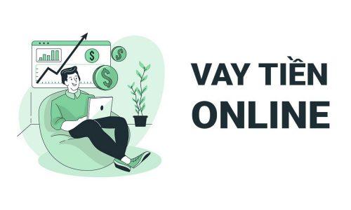 Top 7 APP vay tiền online trong ngày 2021