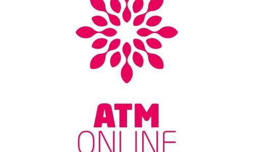 ATM Online là gì ?Hướng dẫn cách vay tiền ATM Online chi tiết 2021