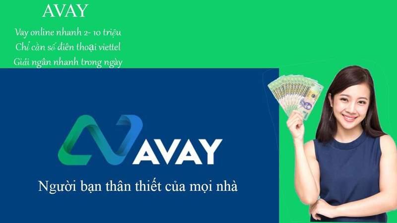 Trung bình sau khoảng 3- 5 ngày, bạn sẽ nhận được tiền về tài khoản đã đăng ký