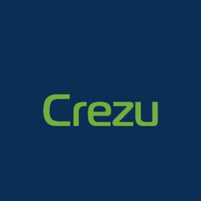 Crezu là gì? Hướng dẫn cách vay tiền Crezu chi tiết 2021