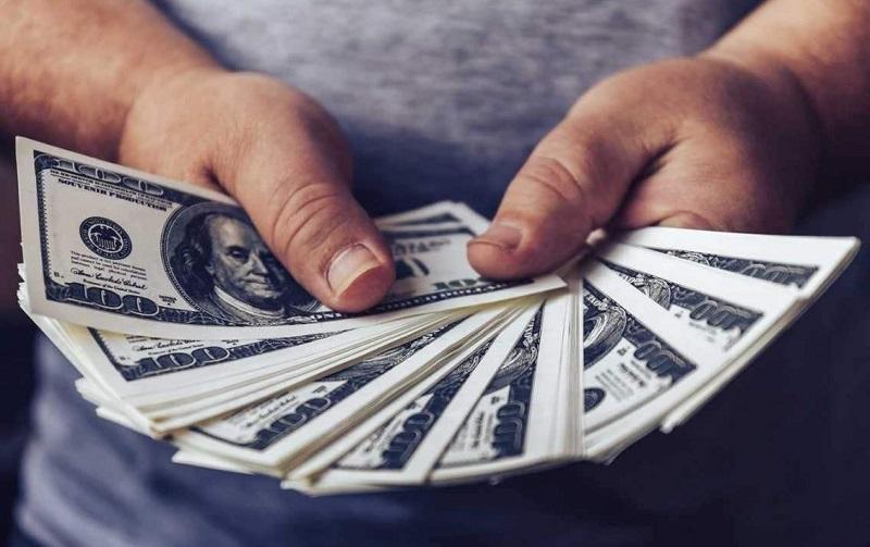 Thanh toán tiền mặt tại các điểm thu hộ