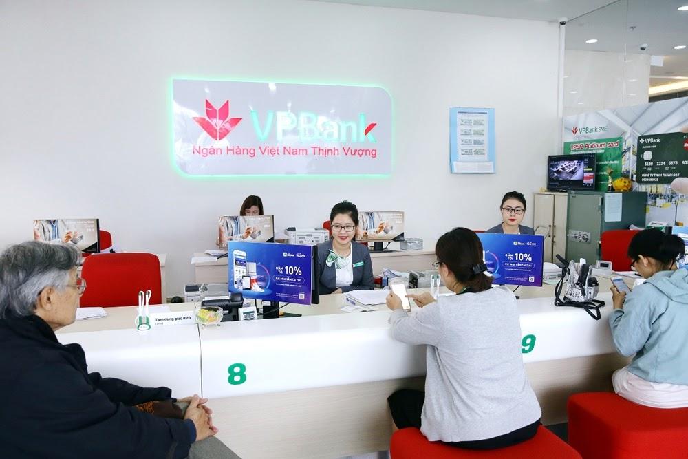 Hệ thống kiểm soát nghiêm ngặt, đảm bảo quyền lợi khách hàng