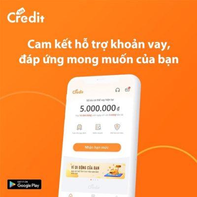 InsCredit lừa đảo? có nên vay qua app InsCredit không?