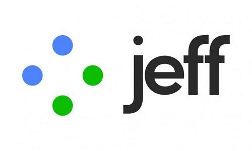 Jeff App là gì? Hướng dẫn cách vay tiền Jeff App chi tiết 2021