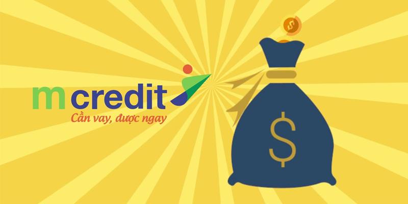 Mcredit là công ty tài chính lớn tại Việt Nam