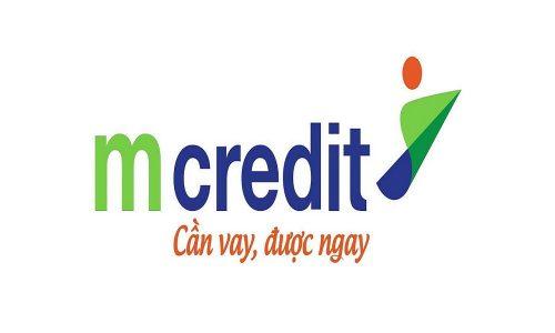 Mcredit là gì? Hướng dẫn cách vay tiền Mcredit chi tiết 2021