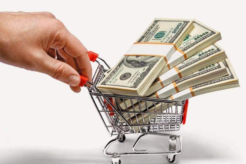 Phân tích tình hình tài chính trước khi đưa ra quyết định vay