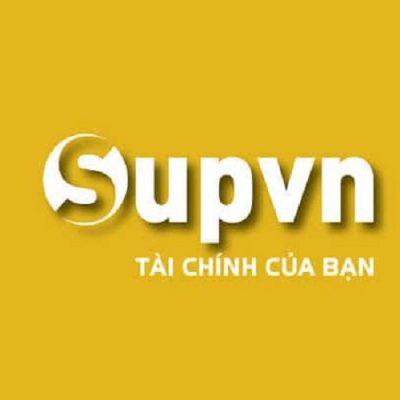 Supvn là gì? Hướng dẫn cách vay tiền Supvn chi tiết 2021