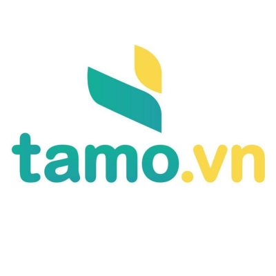 Tamo là gì? Hướng dẫn cách vay tiền Tamo chi tiết 2021