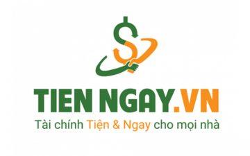 TienNgay.vn là gì? Hướng dẫn cách vay tiền TienNgay 2021