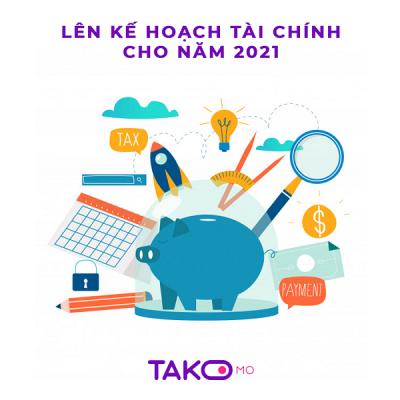 Takomo là gì? Hướng dẫn cách vay tiền Takomo chi tiết 2021