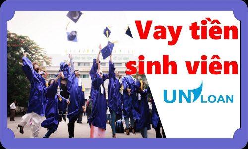 Uniloan là gì? Hướng dẫn cách vay vốn sinh viên Uniloan 2021