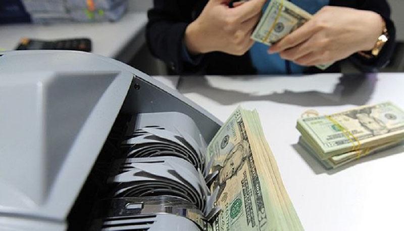 Cần lưu ý kỹ lưỡng khi vay tiền, tránh trường hợp rủi ro