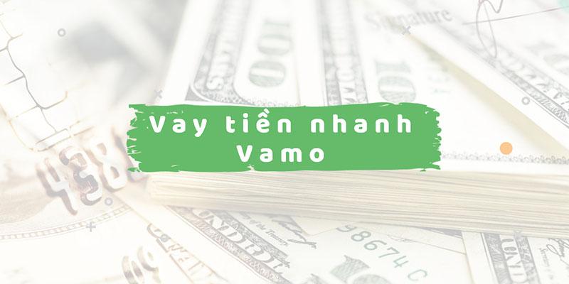 Cần lưu ý khi vay tiền để hạn chế rủi ro, tránh phát sinh lãi cao