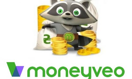 MoneyVeo là gì? Hướng dẫn cách vay tiền MoneyVeo chi tiết 2021