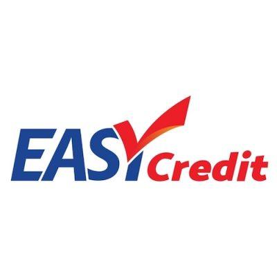 Easy Credit là gì? Hướng dẫn cách vay tiền Easy Credit chi tiết 2021