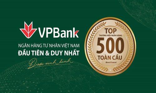 Hướng dẫn cách vay tín chấp ngân hàng VPBank chi tiết 2021