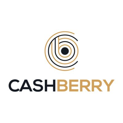 Cash Berry là gì? Hướng dẫn cách vay tiền Cash Berry chi tiết 2021