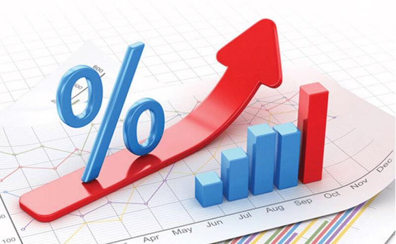 Lãi suất vay là gì?
