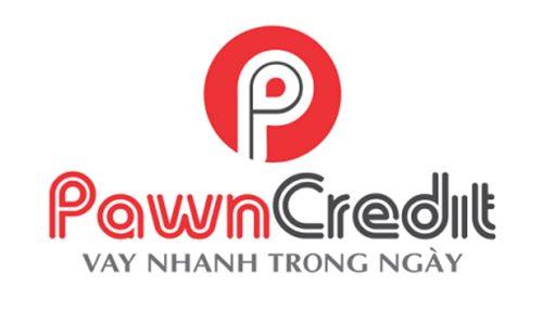 PawnCredit là gì? Hướng dẫn cách vay tiền PawnCredit chi tiết 2021