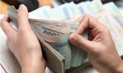 Vay 150 triệu trong 5 năm ngân hàng nào tốt nhất 2021?