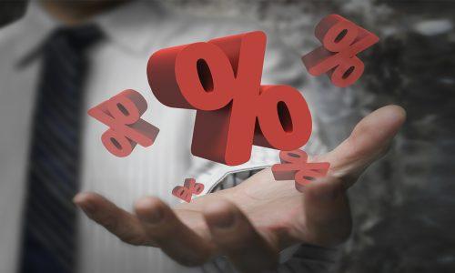 Vay 50 triệu trong 3 năm – Cách tính lãi suất hàng tháng 2021