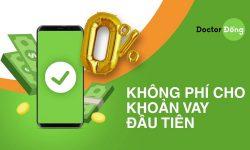 Doctor Đồng là gì? Hướng dẫn cách vay tiền Doctor Đồng chi tiết 2021