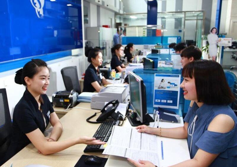 Để tránh rủi ro khi vay tiền tại Shinhan Finance bạn cần cẩn trọng trong mọi vấn đề