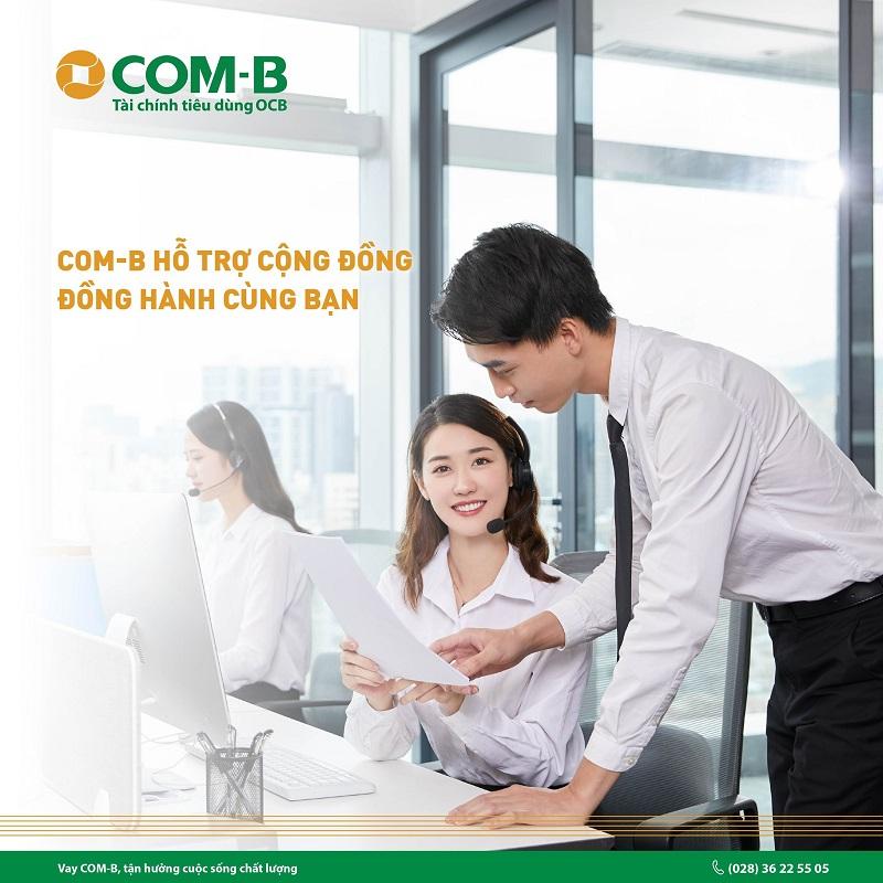 Hệ thống sẽ tiếp nhận hồ sơ đăng ký vay tiền và liên lạc với khách hàng trong vòng 24h
