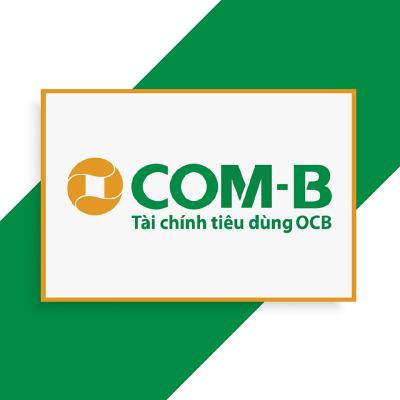 OCB COMB là gì? Hướng dẫn cách vay tiền OCB COMB chi tiết 2021
