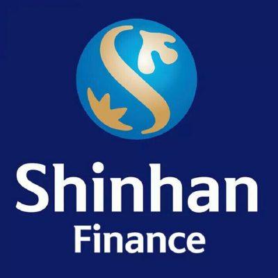 Shinhan Finance là gì? Hướng dẫn cách vay tiền chi tiết 2021