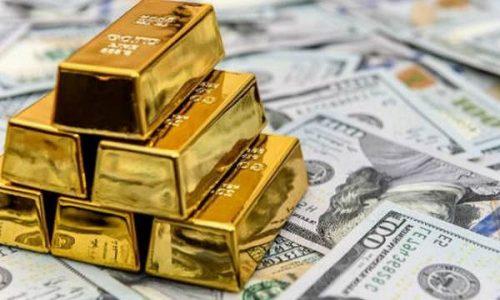 1kg vàng bao nhiêu cây, lượng, chỉ, tiền VND?