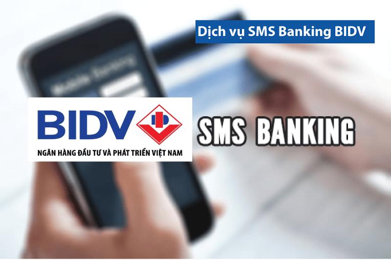 Dễ dàng tra cứu số dư tài khoản qua SMS Banking
