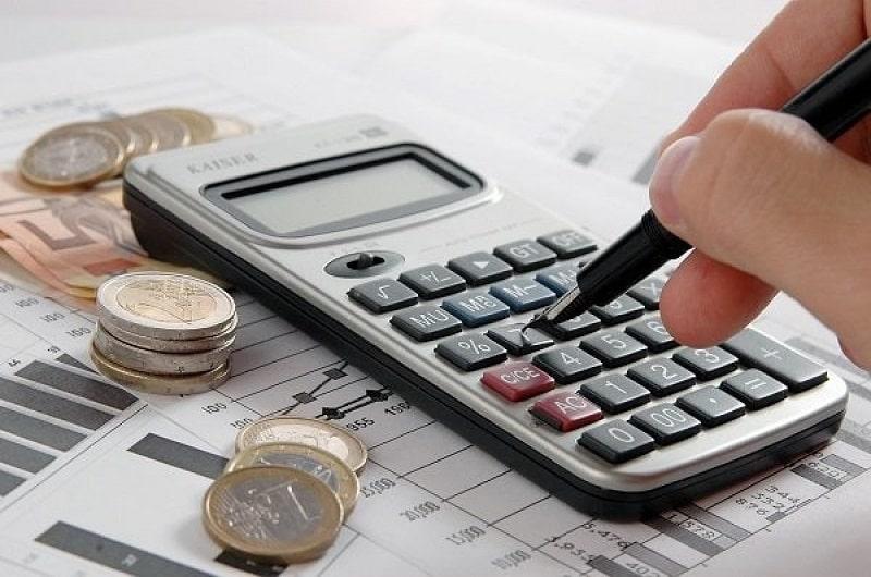 Lãi suất gửi tiết kiệm không kỳ hạn tại Vietcombank với mức ổn định 0.10%/năm