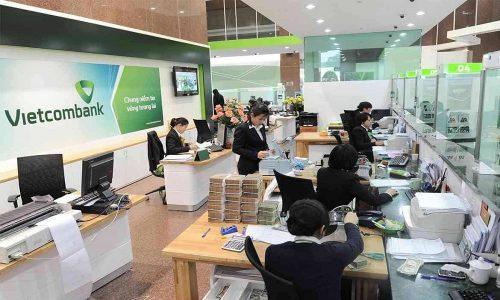 Cách nhận và chuyển tiền Western Union Vietcombank 2021